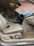 Mercedes-Benz C-Class, 2009 год, 555 000 руб.
