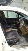 Honda Odyssey, 2000 год, 470 000 руб.
