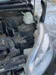 Toyota Rush, 2011 год, 650 000 руб.