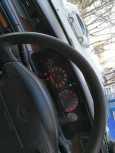 Nissan Laurel, 2002 год, 150 000 руб.