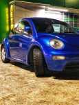 Volkswagen Beetle, 1999 год, 360 000 руб.
