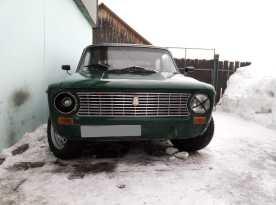 Новоалтайск 2101 1978