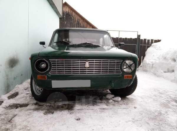 Лада 2101, 1978 год, 38 000 руб.