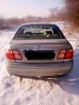 Nissan Bluebird Sylphy, 2002 год, 240 000 руб.