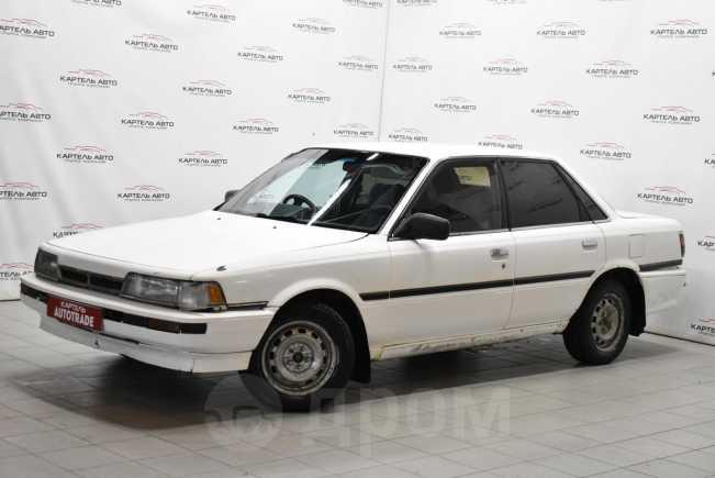 Toyota Camry, 1987 год, 45 000 руб.