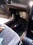 Toyota Chaser, 2000 год, 440 000 руб.
