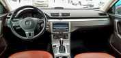 Volkswagen Passat, 2011 год, 585 000 руб.