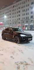 BMW X6, 2015 год, 2 899 999 руб.