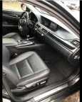 Lexus GS350, 2013 год, 1 800 000 руб.