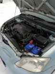 Toyota Allex, 2006 год, 403 000 руб.