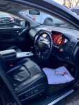 Nissan Murano, 2009 год, 360 000 руб.