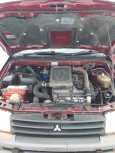 Mitsubishi RVR, 1994 год, 90 000 руб.