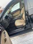 Hyundai Equus, 2011 год, 470 000 руб.