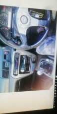 Honda Prelude, 1997 год, 299 000 руб.