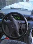 Nissan Liberty, 2000 год, 175 000 руб.