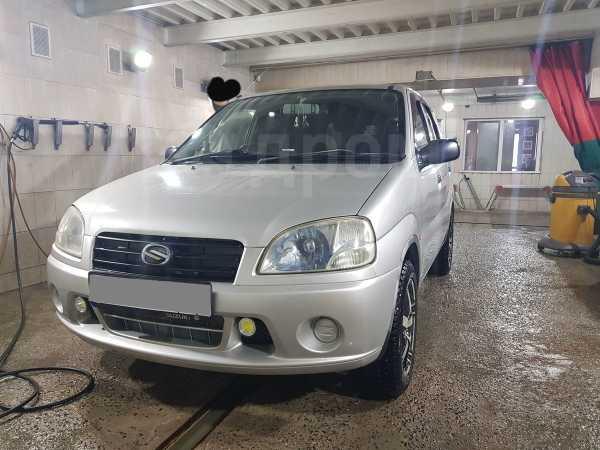 Suzuki Swift, 2002 год, 180 000 руб.