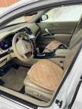 Nissan Teana, 2012 год, 650 000 руб.