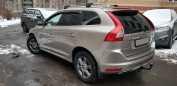 Volvo XC60, 2014 год, 1 360 000 руб.