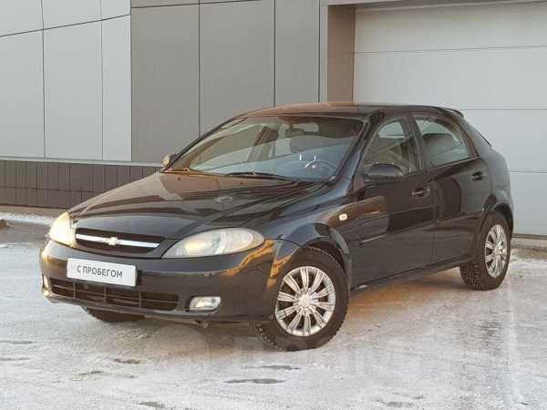 Chevrolet Lacetti, 2008 год, 198 000 руб.