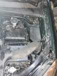 Hyundai Tucson, 2006 год, 485 000 руб.