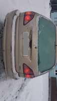 Lexus RX300, 1999 год, 290 000 руб.