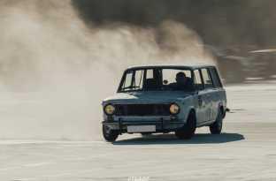 Хабаровск 2102 1983