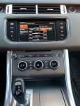 Land Rover Range Rover Sport, 2015 год, 2 595 000 руб.