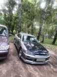 Nissan Skyline, 1999 год, 245 000 руб.