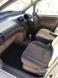 Toyota Corolla Spacio, 1999 год, 320 000 руб.
