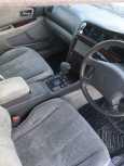 Toyota Cresta, 2000 год, 300 000 руб.