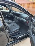 Mercedes-Benz E-Class, 2019 год, 2 680 000 руб.