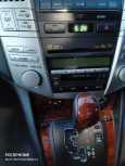 Toyota Harrier, 2009 год, 1 150 000 руб.