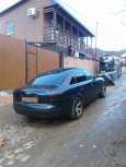 Audi A6, 1998 год, 260 000 руб.