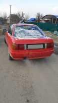 Audi 80, 1987 год, 90 000 руб.