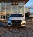 Audi Q7, 2019 год, 5 250 000 руб.