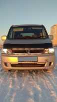 Honda Stepwgn, 2004 год, 475 000 руб.