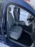 Volkswagen Caddy, 2008 год, 481 000 руб.