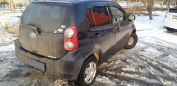 Toyota Passo, 2012 год, 217 000 руб.