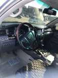 Lexus LX570, 2008 год, 1 885 000 руб.