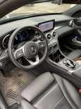 Mercedes-Benz C-Class, 2018 год, 2 350 000 руб.