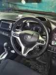 Honda Insight, 2012 год, 620 000 руб.
