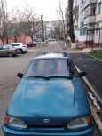 Лада 2115 Самара, 2001 год, 130 000 руб.