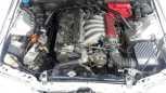 Honda Ascot, 1996 год, 150 000 руб.