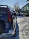 Daihatsu Terios, 1997 год, 235 000 руб.