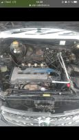 Nissan R'nessa, 2000 год, 298 000 руб.