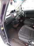 Toyota Spade, 2014 год, 615 000 руб.