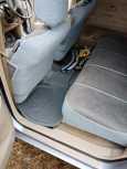 Toyota Nadia, 2001 год, 290 000 руб.