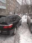 Honda Airwave, 2007 год, 440 000 руб.