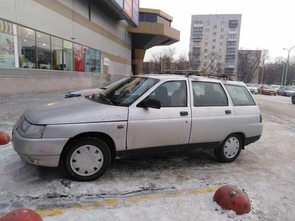 Лада 2111, 2003 год, 84 000 руб.