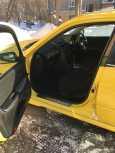 Toyota Altezza, 2001 год, 475 000 руб.